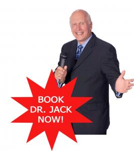 BOOKDRJACK