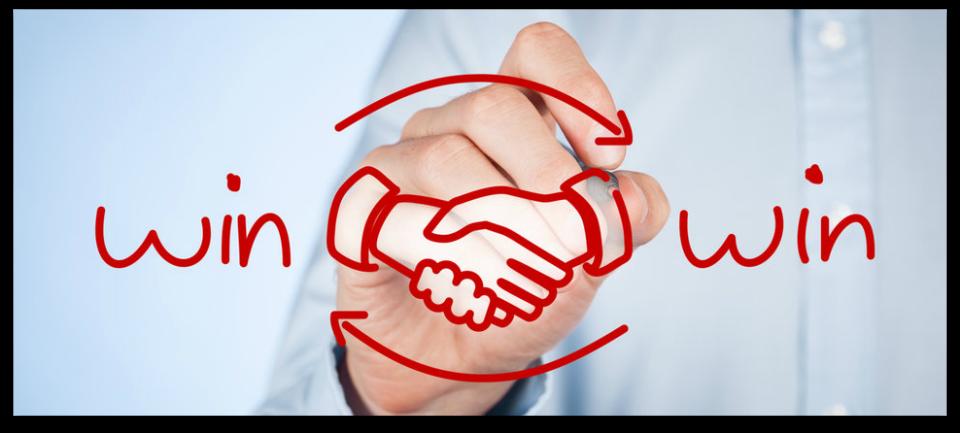 Advising the Advisors Client Appreciation Events